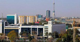 orig-710x4001472866205tashkent-1472866206