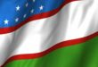 uzbekistan-god-spustya