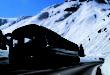 1510894582_man-coach-02