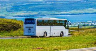 1511203282_avtobusy-za