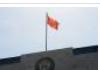 screenshot-2017-11-10-kun-uz-eng-qiziqarli-yangiliklar