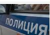 Screenshot-2017-11-14-Kun-uz-Eng-qiziqarli-yangiliklar