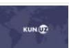 Screenshot-2017-11-20-Kun-uz-Eng-qiziqarli-yangiliklar