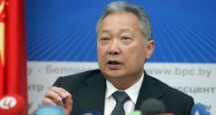 eks-prezident-kirgistana