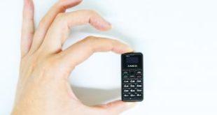 kichik-telefon