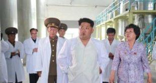 kim-chen-in