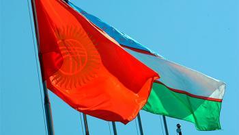 uzbek-kirgiz