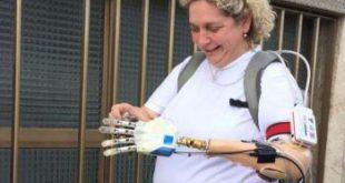 bionik-kul