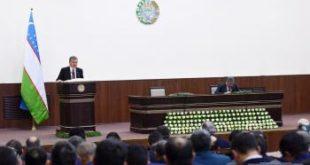 prezident-kashkadaryo