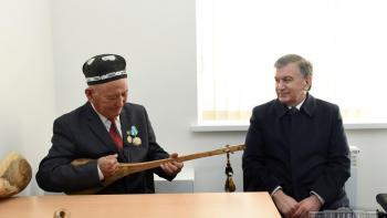 skavkat-mirzieev2
