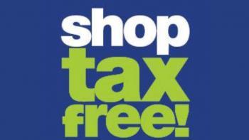 tax-free-shop
