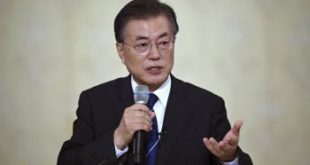 koreya-prezident