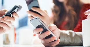 Янги стандартдаги хотира смартфонлар тезлигини икки бараварга оширади