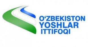 yoshlar-ittifoki