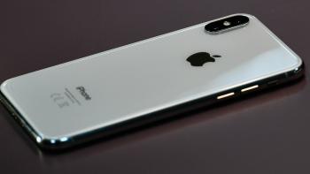 Экспертлар Apple қурилмаларининг яроқлилик муддатини аниқлашди