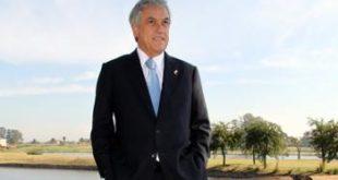 chili-prezident
