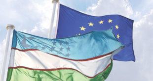 eurosoyuz
