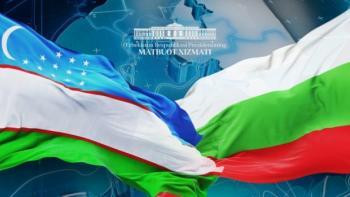 uzbek-bolgariya