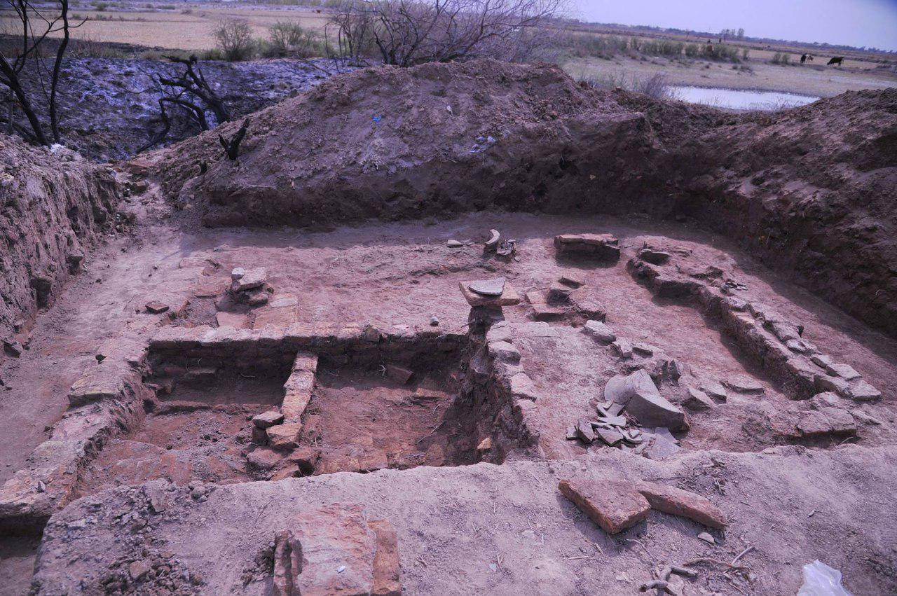 arkheolog