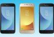 Samsung keksa yoshlilar uchun internetga chiqishi bulmagan smartfon ishlab chiqardi