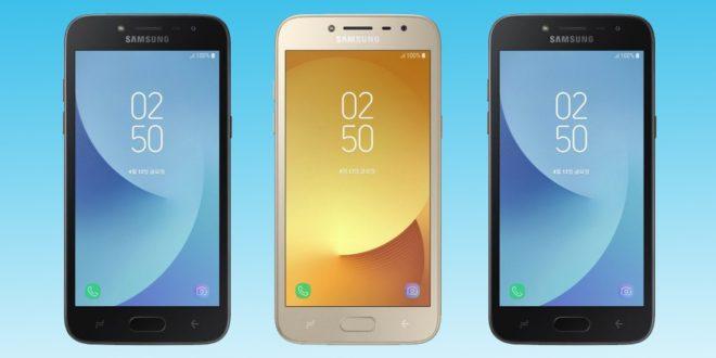 Samsung кекса ёшлилар учун интернетга чиқиши бўлмаган смартфон ишлаб чиқарди
