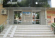 Toshkentda Apple'ning ilk rasmiy servis markazi ish boshladi