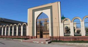 masjid-3