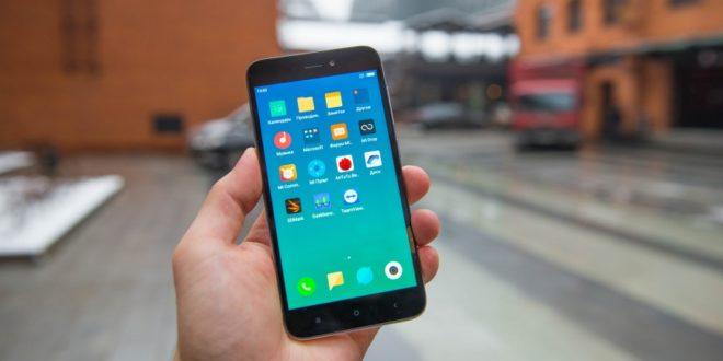 Энг харидоргир Android-смартфон маълум қилинди