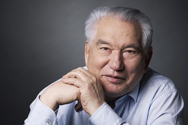 chingiz-aymatov