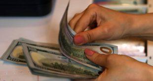 "Марказий банк қарори: ""Долларлашув"" камайтирилади"