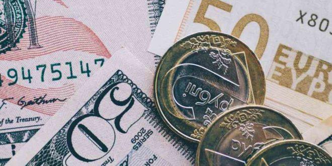 Milliy bank Andijon viloyat filiali mijozlarining $759 000 puli talon-taroj buldi
