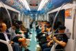 Жанубий Кореяда метро Ўзбекистондагидан қанчалик фарқли?