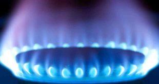 Бензин, электр ва газ нархи 16 ноябрдан бошлаб қимматлади