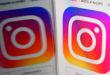 Instagram'да кузи ожизлар учун янги функциялар пайдо булди