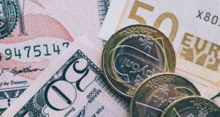 Доллар ҳам, евро ҳам, рубль ҳам қимматлади