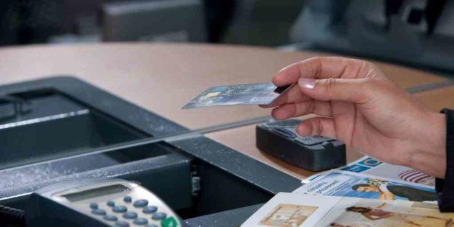 Нацбанк Казахстана разрешил Народному банку республики создать «дочку» в Узбекистане