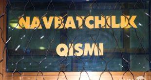 Под Ташкентом мужчина напал с ножом на лейтенанта ОВД