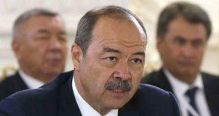 После визита премьер-министра и руководителя Администрации президента РУз в Сурхандарьинскую область были уволены замхокима и прокурор