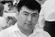 В Таджикистане скончался раненый кыргызский депутат