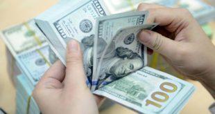 Марказий банк Ўзбекистонда нақд хорижий валюта қачондан сотила бошланишига ойдинлик киритди