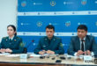 Khorijda yashovchi uzbekistonliklar khorijga chiqish pasportini elchikhonalar orqali olishi mumkin buladi