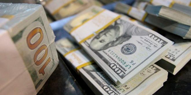 Prezident farmoni: kapitali 1 mlrd dollar bulgan yangi jamgarma tashkil etilmoqda