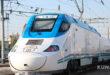 Узбекистан намерен закупить новые скоростные поезда Talgo