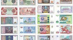 Сенат 100 000 сўмлик банкнот намунаси ва дизайнини маъқуллади