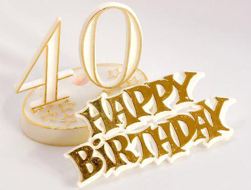 40-let