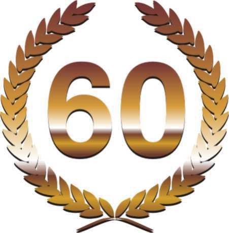 60-let