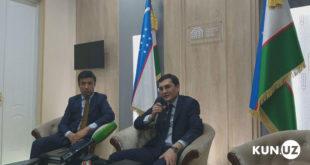 GM Uzbekistan глобал платформадаги моделларни ишлаб чиқаради – Cobalt тўхтатилади