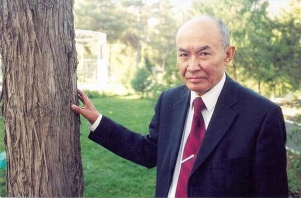 abdulla-oripov