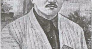 abdulla-qodiri