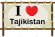 i-love-tajikistan